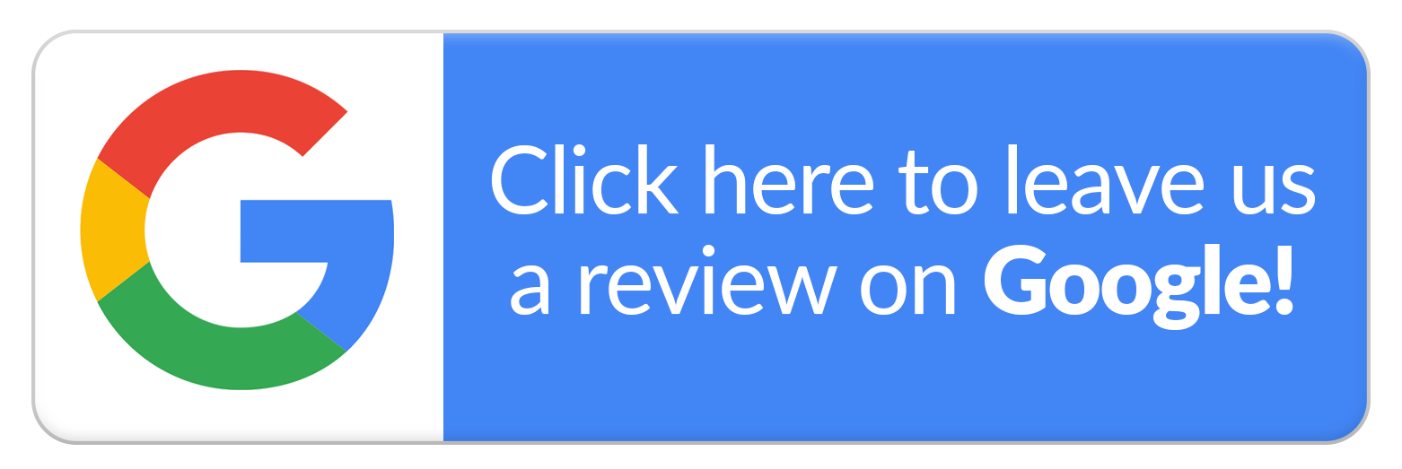 Getting More 5-Star Reviews By Using a Direct Link to Your Google