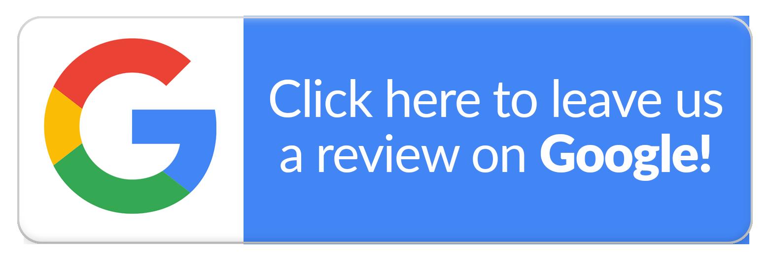 U.S. Electric & Communications Google Review